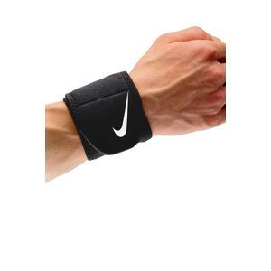 pols brace Wrist Wrap 2.0 zwart