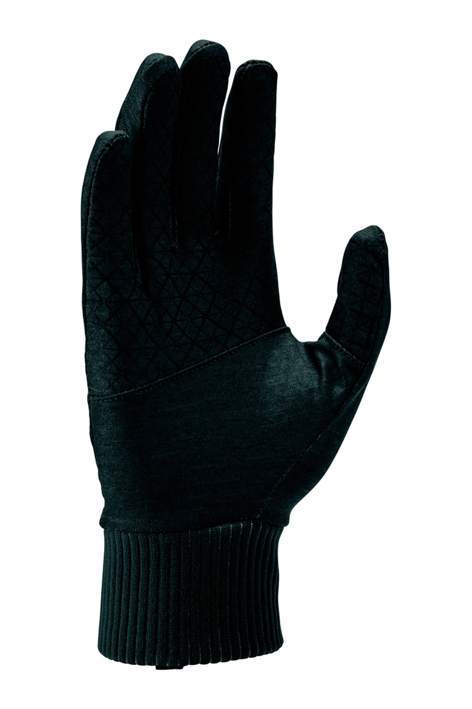Sphere 2.0 handschoenen zwart