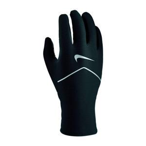 sporthandschoenen Lightweight Tech zwart