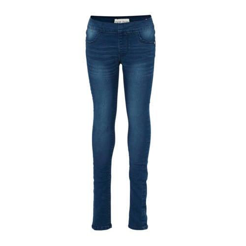 Cars super skinny jeans