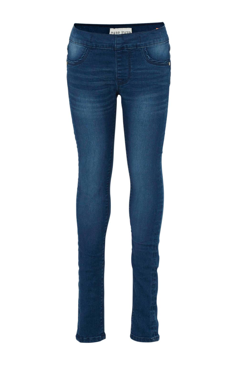 Cars super skinny jeans, 03 Dark Used