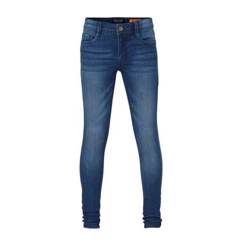 Cars skinny jeans Davis
