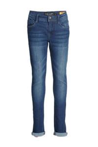 Cars skinny jeans Davis, Dark used