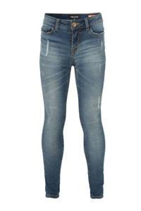 Cars skinny jeans Bonar stone used, Stone used