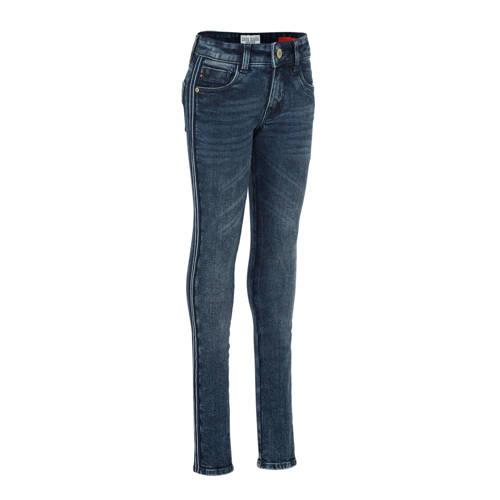 Cars skinny jeans