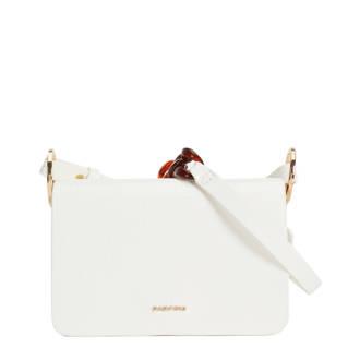 7b93666001ee6d Dames accessoires bij wehkamp - Gratis bezorging vanaf 20.-
