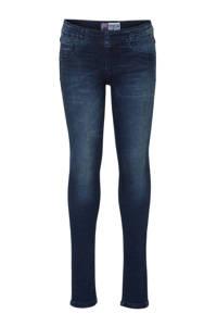 Raizzed skinny jeans Havana, Stonewashed