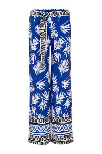 655ce718974 Miss Etam broeken & jeans bij wehkamp - Gratis bezorging vanaf 20.-