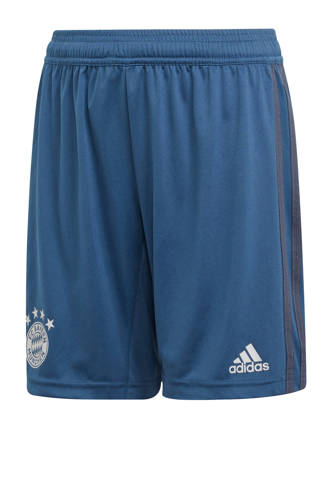 e25fbed6fc2 sportkleding jongens bij wehkamp - Gratis bezorging vanaf 20.-