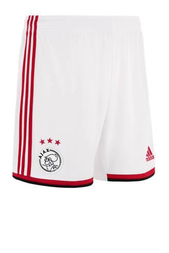 performance Junior Ajax voetbalshort