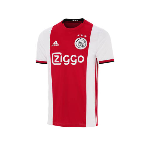 adidas performance Junior Ajax voetbalshirt
