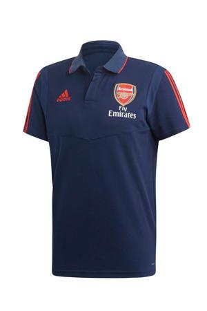 Senior Arsenal FC voetbalpolo