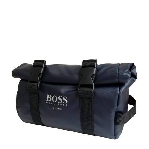 Boss Premium Bottled Infinite dry bag - alleen verkrijgbaar i.c.m. actie