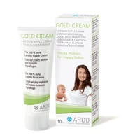 Ardo Goldcream tepelzalf 10 ml