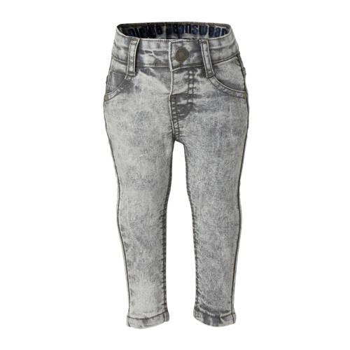 Dirkje slim fit jeans