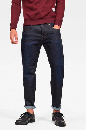regular fit jeans 3301 dark aged