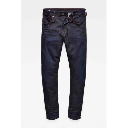 G-Star RAW regular fit jeans 3301 dark aged