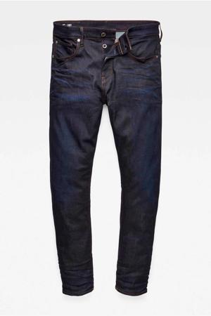 3301 regular fit jeans