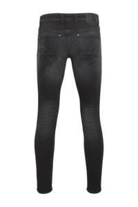 G-Star RAW Revend skinny fit jeans medium aged faded, Medium aged faded