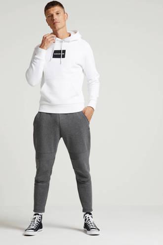 Betere Loungewear bij wehkamp - Gratis bezorging vanaf 20.- DR-89
