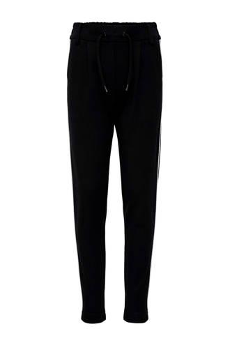 KIDSONLY broek zwart