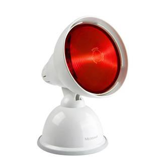 IR 100 infrarood lamp