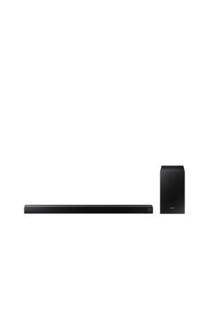 HW-R550/XN Soundbar