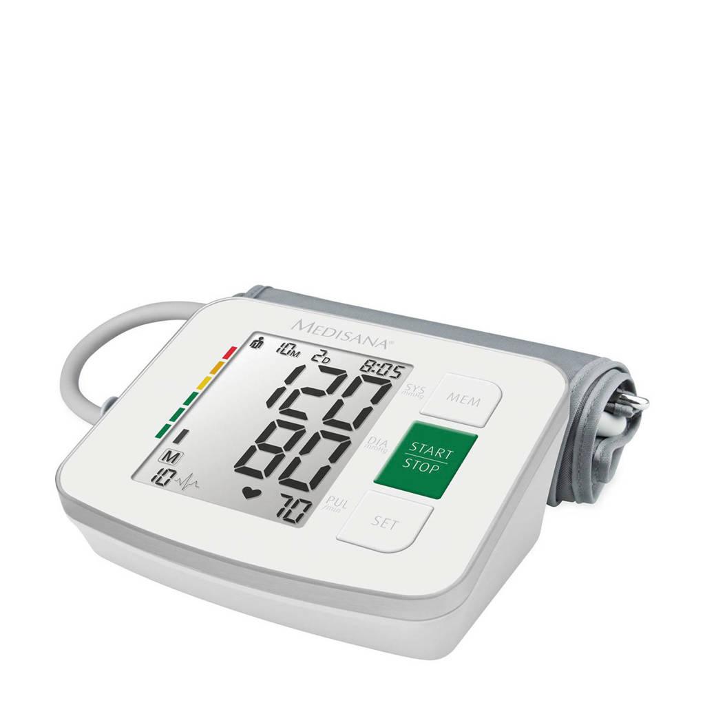 Medisana BU 512  bloeddrukmeter, -
