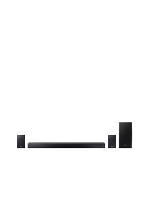 HW-Q90R/XN Soundbar