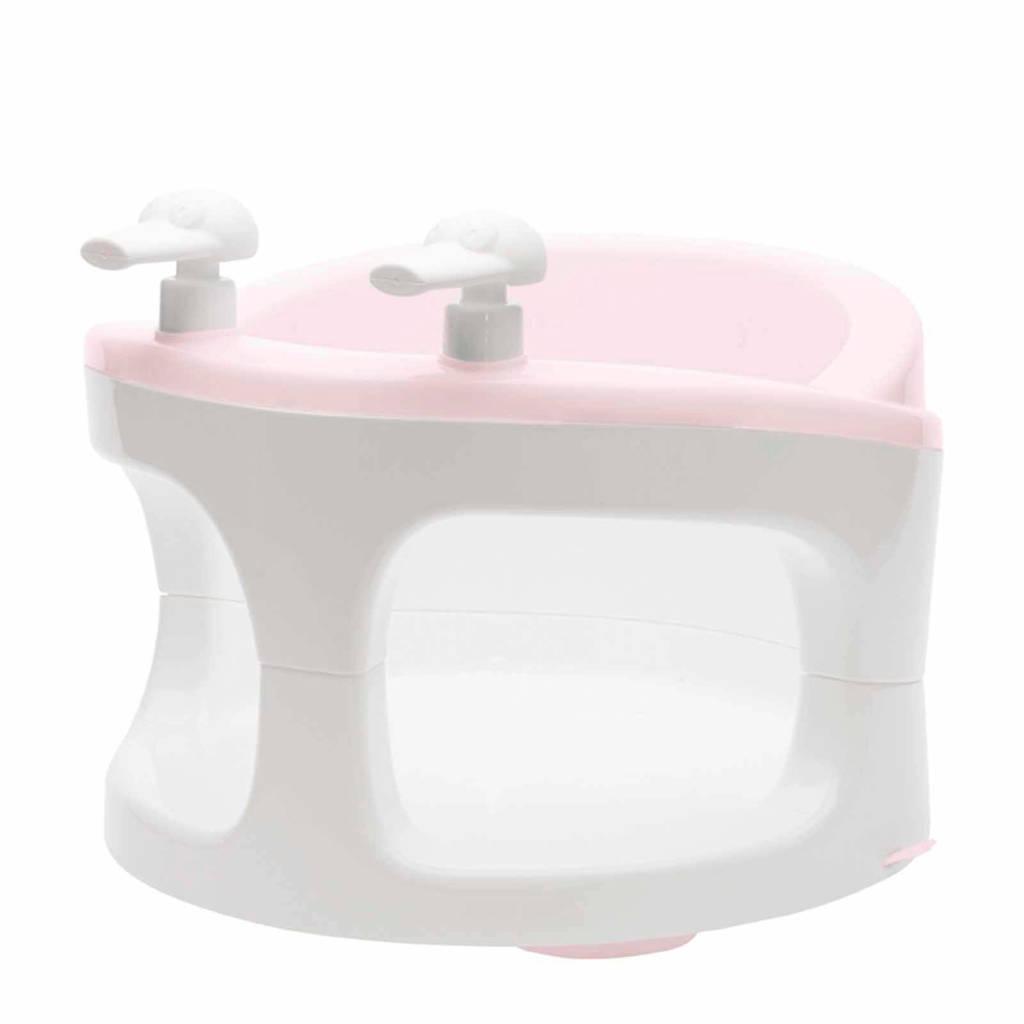 bébé-jou badring roze, Roze