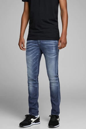 slim fit jeans Glenn blue denim