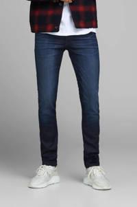 JACK & JONES slim jeans Glenn blue denim, Blue denim