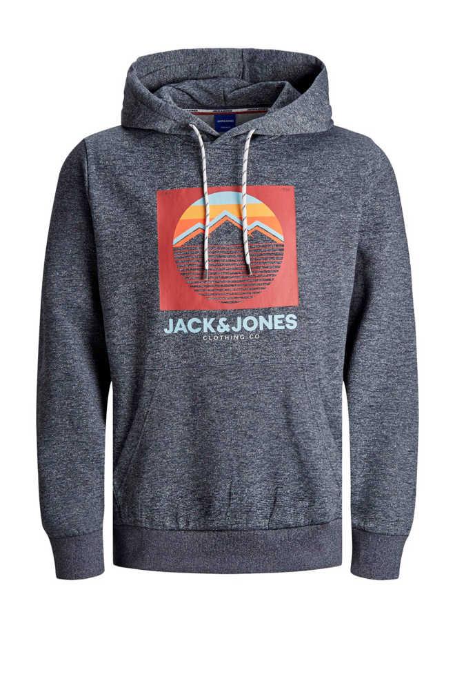 84f40825bf9 Jack & Jones Originals bij wehkamp - Gratis bezorging vanaf 20.-