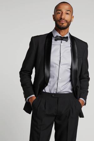 kostuum zwart