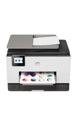 PRO 9022 all-in-one printer