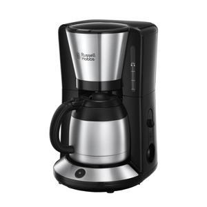 24020-56 Adventure koffiezetapparaat