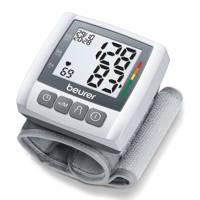 Beurer  Beurer bloeddrukmeter BC30, -