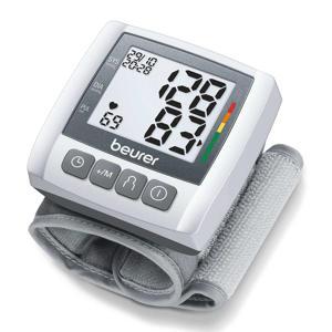 Beurer bloeddrukmeter BC30