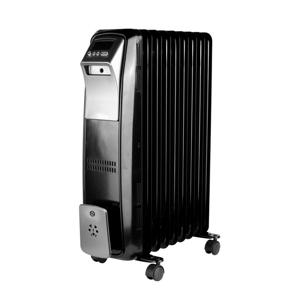 OF9DIS elektrische radiator