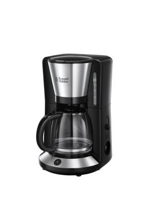 Adventure 24010-56 koffiezetapparaat