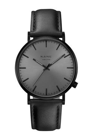 horloge Black Out Classic  BO001