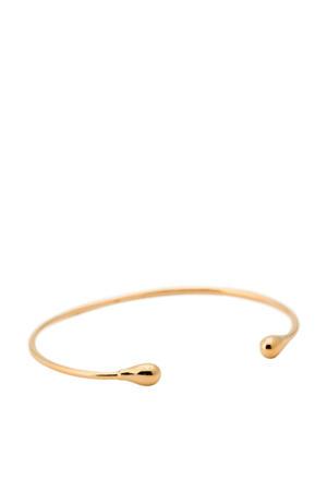 Goudkleurig armband 18-2M905003GP