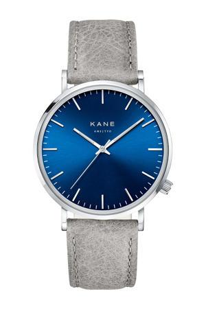 horloge Blue Arctic Urban SA020
