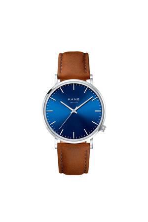 horloge SB020 bruin