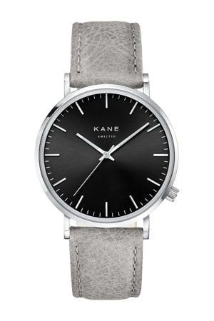horloge SB020 grijs