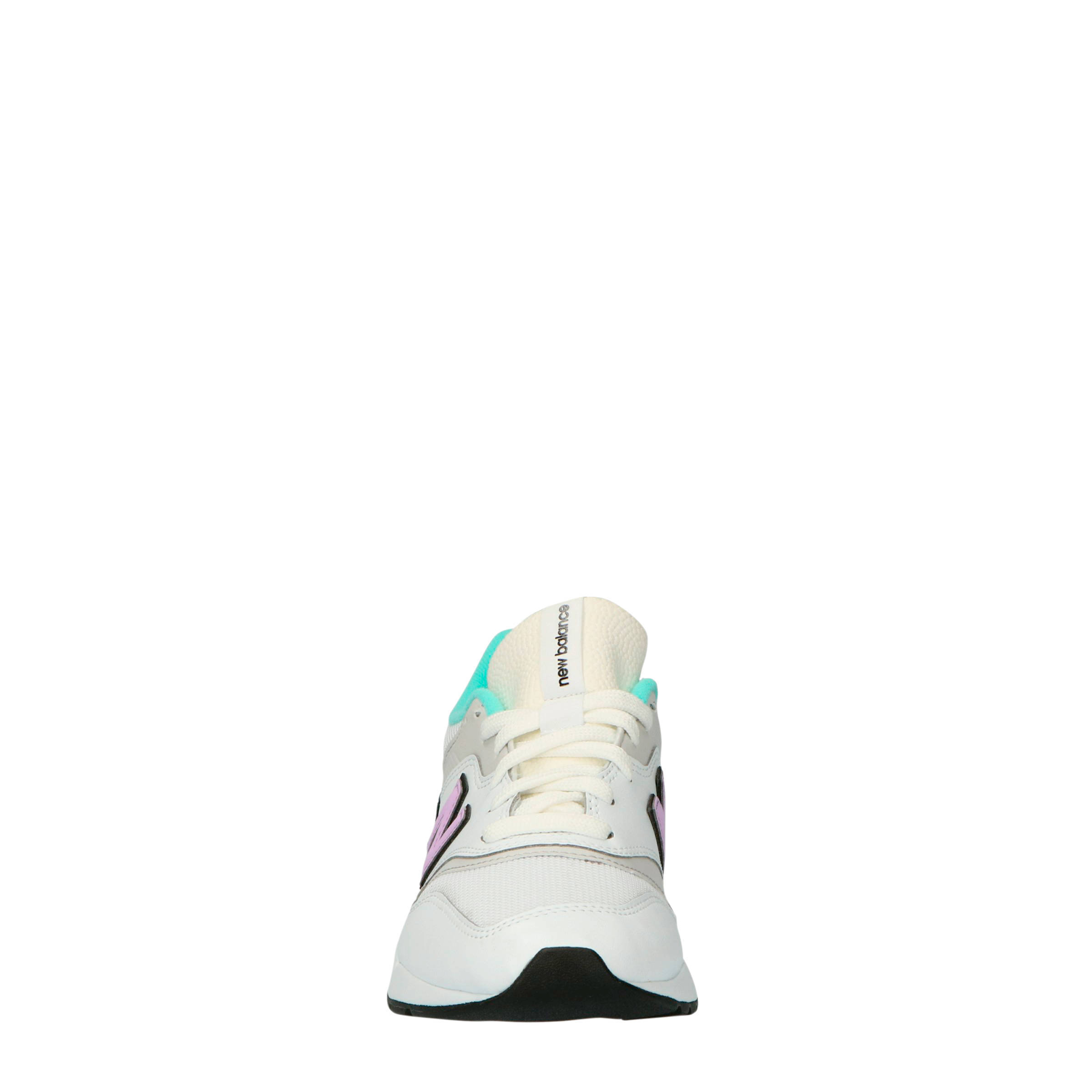 New Balance 997H sneakers witmulti | wehkamp