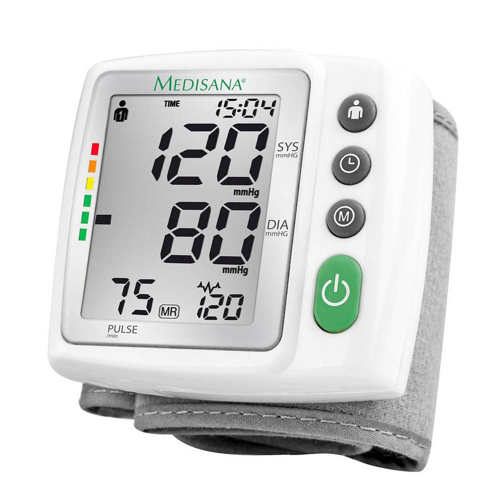 Medisana   polsbloeddrukmeter, -