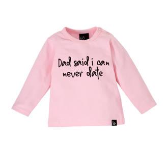 9aa831fabc1 Babykleding meisjes bij wehkamp - Gratis bezorging vanaf 20.-