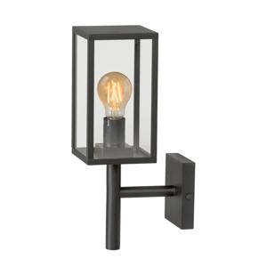 12V wandlamp Celata