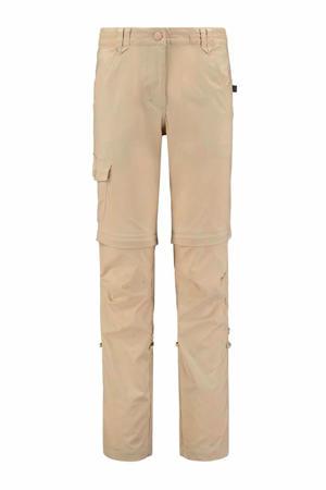 outdoor broek Goclin beige